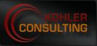 logo_kohler_bg